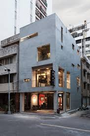Gia Home Design Studio Hao Design Office Archdaily