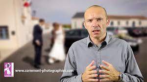 comment prã parer mariage comment préparer les photos de mariage à la mairie