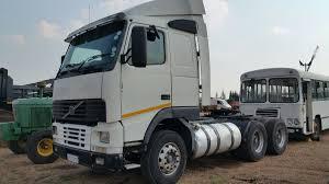 lexus v8 gauteng brakpan gauteng truck u0026 plant auction the auctioneer the