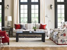 Cincinnati Reds Bedroom Ideas Verbargs Furniture Blog