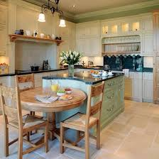 family kitchen design ideas great family kitchen design cool ideas for you 4959