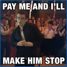 Funny Money Meme - funny money gif find download on gifer