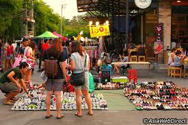 chatuchak shopping what to buy u0026 where to shop in chatuchak