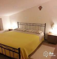 chambre d hote a bastia location bastia umbra pour vos vacances avec iha particulier
