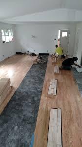 Richmond Laminate Flooring Prices Wide Red Oak Hardwood Flooring U0026 New Tile Bathrooms Flooringrva