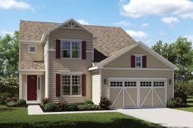 100 home design center nj breslow home design center