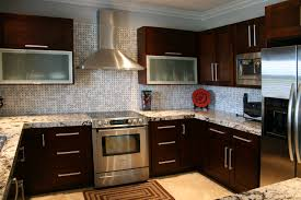 kitchen cabinets cabinets hardware fort myers fl looking for a complete transformation your free kitchen renovation estimate awaits