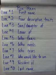 best 25 example of poem ideas on pinterest what is social class
