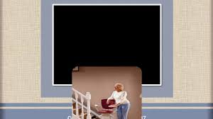 stairlift prices get a free quote now 617 580 5437 youtube