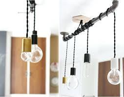 industrial kitchen lighting u2013 subscribed me