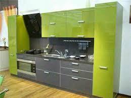 modular kitchen furniture modular kitchen furniture pride in indore india