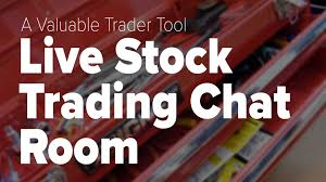 room view stock trading chat rooms designs and colors modern