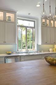 Kitchen Window Ideas 26 Best Kitchen Windows Images On Pinterest Kitchen Windows
