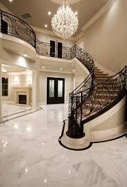 Best  Marble Floor Ideas On Pinterest Italian Marble Flooring - Interior design flooring ideas