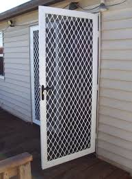Security Patio Doors Security Patio Doors Home Design Inspiration Ideas And Pictures