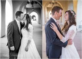 Wedding Photographer San Diego San Diego Lds Wedding Photographer Balboa Park Bridal Photography