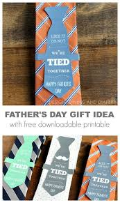 s day gift ideas from baby 68 best s day ideas images on activities for kids