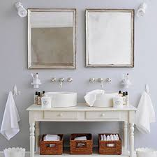 bathroom decor ideas on a budget brilliant cheap bathroom decor ideas genwitch at decorating pictures