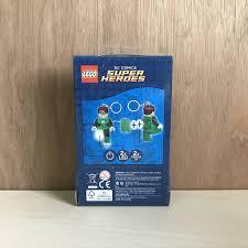 lego dc super heroes green lantern key light u2013 amandasteo