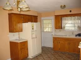 is a 10x10 kitchen small 10x10 kitchen layout ideas home architec ideas