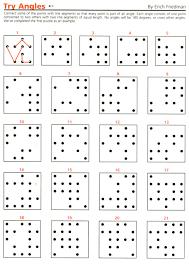 tryangle jpg