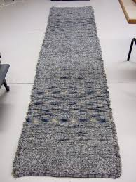 Modern Hallway Rugs Modern Runners Blue Rug Runners For Hallways Carpet