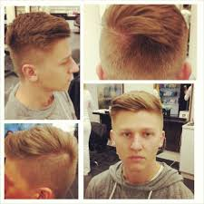 up style for 2016 hair best 40 medium length hairstyles and haircuts for men 2015 2016