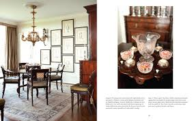 past present living with heirlooms and antiques susan sully