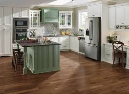 Laminate Flooring Kitchen by 9 Best Cabinets And Countertops Images On Pinterest Kitchen