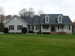 cape cod house cape cod house plan with dormers wonderful best new addition