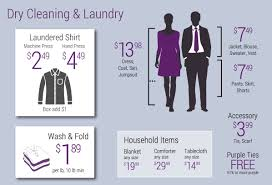 Price To Dry Clean A Comforter Purpletie U2013 Work Pricing