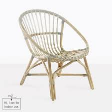 Porch Chair Outdoor Lounge Relaxing Chairs Teak Warehouse