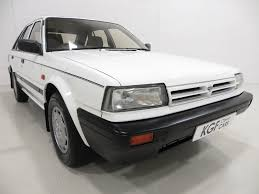 nissan bluebird 1990 the world u0027s most recently posted photos of bluebird and datsun