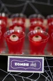 best 25 halloween jello shots ideas on pinterest zombie party
