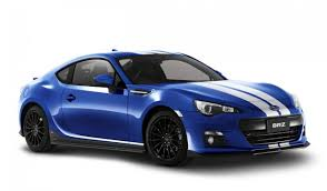 nissan brz for sale 2015 subaru brz special edition on sale from 40 650