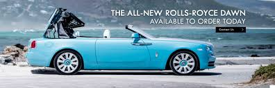 new lamborghini bentley rolls royce cars orlando fl