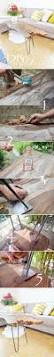 Wohnzimmertisch Baumscheibe Die Besten 25 Couchtisch Baumscheibe Ideen Auf Pinterest Tisch