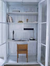 Minimalist Apartment Great Ideas From A Ridiculously Minimalist Apartment Improvised Life