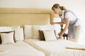 House Cleaning by Kukui House Services