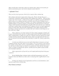 custom application letter ghostwriter for hire for masters cover