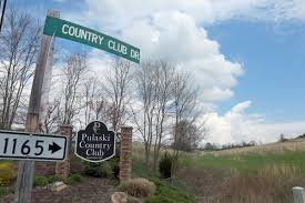 pulaski country club to be sold at foreclosure auction pulaski