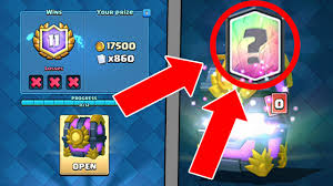 Best Challenge Omg Best Grand And Classic Challenge Deck Guranteed Wins In