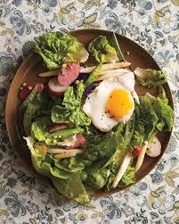 green salad for thanksgiving martha u0027s 5 all time favorite salads martha stewart