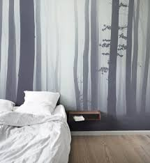 bedroom mural ideas about bedroom murals on pinterest wall murals everything you