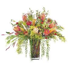 artificial flower arrangements flower arrangements flower arrangements flower