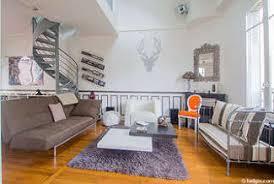 chambre a louer 92 location appartement 4 chambres et plus hauts de seine 92 grand