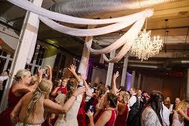 halloween in charleston charleston wedding dj with 18 years experience charleston sc