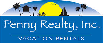 mission beach vacation rentals penny realty inc san diego california