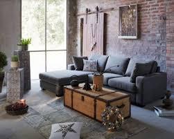 wohnzimmer gem tlich einrichten das zuhause neu gestalten und gemütlich einrichten zur