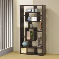 130 Best Shelves Images On by Cube Storage You U0027ll Love Wayfair